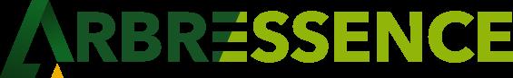 logo Arbressence