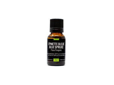 huile essentielle épinette bleue 15ml