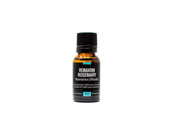 huile essentielle romarin 15ml