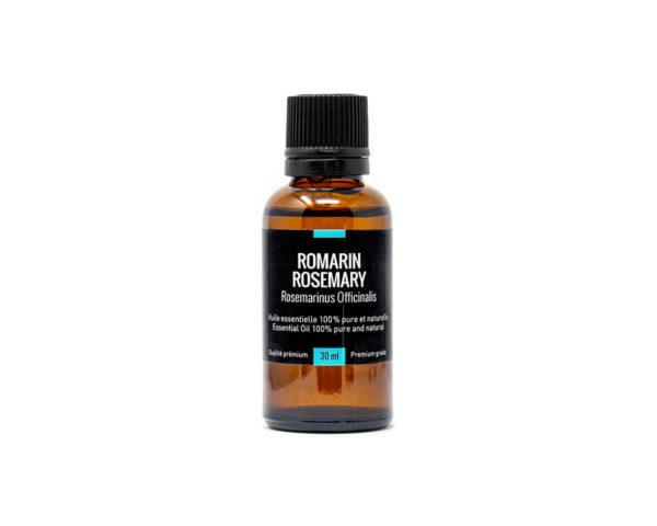 huile essentielle romarin 30ml